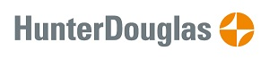Hunter+Douglas_logo